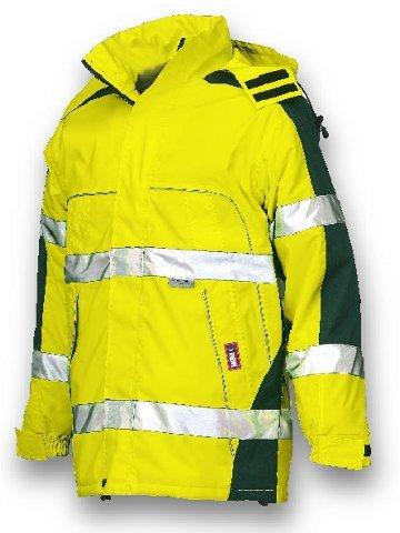 abbigliamento alta visibilità  giacche alta visibilità  abiti da lavoro  pantaloni alta ...
